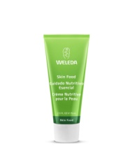 Weleda SKIN FOOD 75 ml.