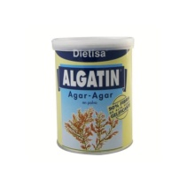 Dietisa Algatin Polvo