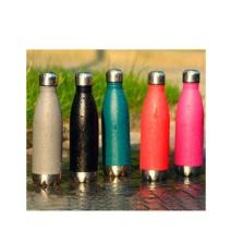 Botella Termo Acero Ixox 500 ml Varios colores