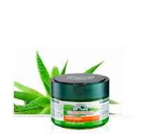CORPORE SANO MASCARILLA Capilar de Enebro y Aloe Vera 250 ml