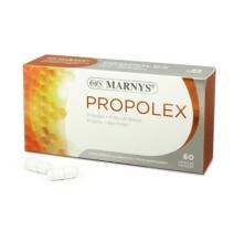Marnys Propolex 60 Cápsulas