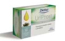 Dietisa Uriprost 54 perlas