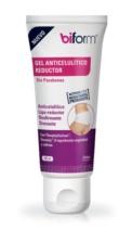 Biform Dietisa Gel Anticelulítico Reductor 200 ml.