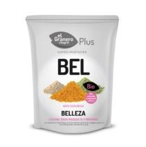 El Granero Integral BELLEZA Bio