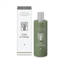 l'Erbolario Agua de Perfume Uomo 100 ml