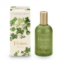l'Erbolario Perfume Hedera 100 ml