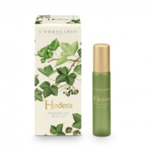 l'Erbolario Roll-On Desodorante Hedera 15 ml