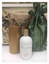 Agua de Perfume Erbolario Osmanthus para mujer regalo