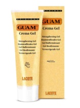 GUAM Gel Reafirmante para la Piel 250ml