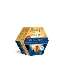 Dietisa Jalea Real Royalvit BAL SAN FORTE 20 viales