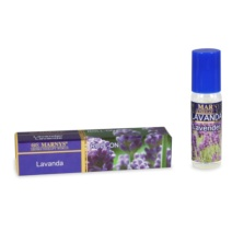 Marnys ACEITE ROLL ON LAVANDA 10 ml