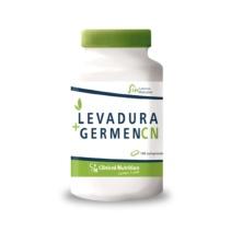Nutrisport Levadura Cerveza + Germen trigo 150 Comprimidos