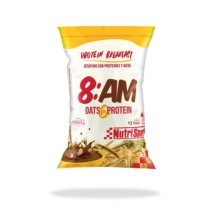 Nutrisport-8-AM-Chocolate-Bolsa-650-gr