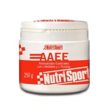 Nutrisport AAEE 1x250 gr.