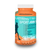 Nutrisport Artrinutril 160 Comp.