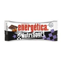 Nutrisport Barrita Energética Choco x24