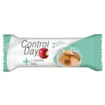 Nutrisport Barrita Control Day Dulce de Leche 24 unidades