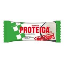 Nutrisport Barrita Proteica Coco x24