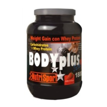 Nutrisport-Body-Plus-Yogurt-Platano-1800-gr