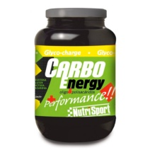 Nutrisport-Carbo-Energy-Limon-1x2000gr