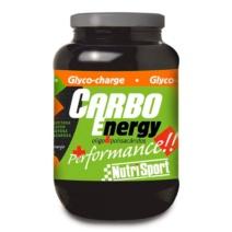 Nutrisport-Carbo-Energy-Naranja-1x2000-gr