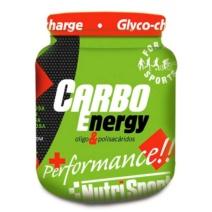 Nutrisport-Carbo-Energy-Fresa-1x1000-gr