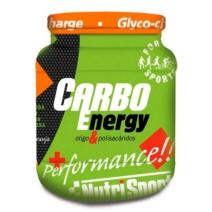 Nutrisport-Carbo-Energy-Naranja-1x1000-gr