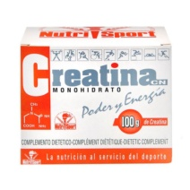 Nutrisport-Creatina-monohidrato-Vainilla-20x5-gr.sobres