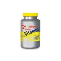 Nutrisport Daily Vitamin 1x90 Comp.