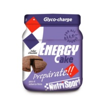 Nutrisport-Energy-Cake-Chocolate-1x560-gr