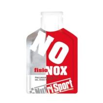 Nutrisport-Fisionox-Gel-x5