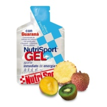 Nutrisport-Gel-Guarana-exotico-24x40-ml-Gel
