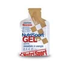 Nutrisport-Gel-Guarana-Frapuccino-24x40-ml-Gel