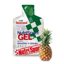 Nutrisport-Gel-Guarana-Pina-24x40-ml-Gel