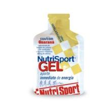 Nutrisport-Gel-Guarana-Vainilla-24x40-ml-Gel