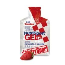 Nutrisport-Gel-Taurina-Fresa-24x40-gr-Gel