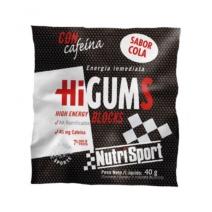 Nutrisport-Higums-Cola-20x5-uds