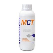 Nutrisport MCT + Esenciales Bot. 1 litro