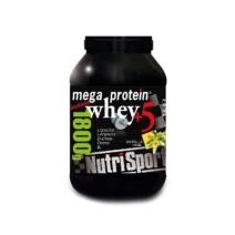 Nutrisport-Mega-Protein-Vainilla-1800-gr