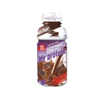 Nutrisport-My-Protein-Chocolate-Caja-12x300-ml