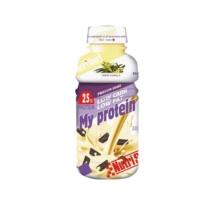 Nutrisport-My-Protein-Vainilla-Caja-12x300-ml