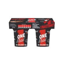 Nutrisport-One-Meal-Chocolate-Tarrina-290-gr