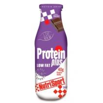 Nutrisport-Protein-PLUS-chocolate-500-ml