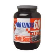 Nutrisport-Proteinas-60-Fresa-1500-gr