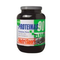 Nutrisport-proteinas-90-Neutro-1500-gr