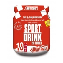 Nutrisport-Sport-Drink-Powder-Limon-1x560-gr