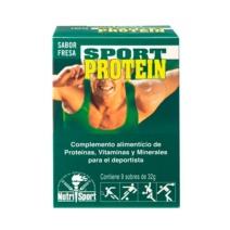 Nutrisport-Sport-Protein-Fresa-9-Sobres