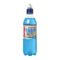 Nutrisport-SportDrink-Carbo-Exotico-24x500-ml