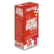 Nutrisport-SportDrink-Concentrado-Limon-12x41-ml
