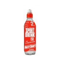 Nutrisport-Sport-Drink-Isotonico-Fresh-24x500-ml